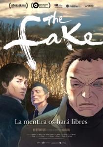 the-fake-saibi-cartel