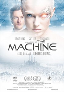 the-machine-2013-cartel-1