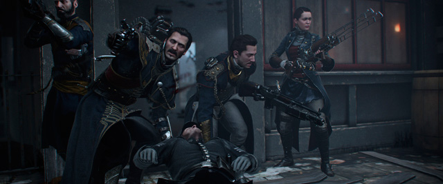 the-order-1886-gameplay-old-build-screenshot