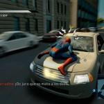 Activision retira estos 14 juegos de las tiendas digitales