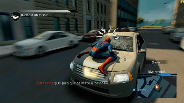 the_amazing_spiderman_2-2521813