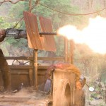 Splendid Film confirma 'Rambo V'