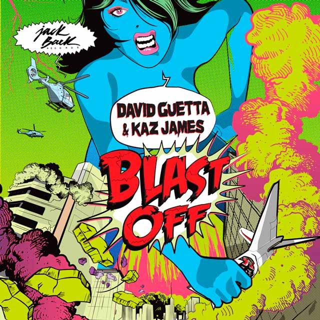 David-Guetta-Kaz-James-Blast-Off-2014
