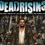 Primeros detalles de la película basada en 'Dead Rising'