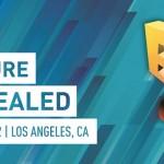Todos los horarios del E3 2014