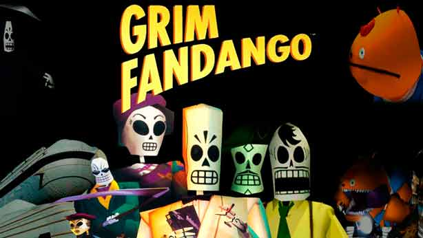 Grim-Fandango2