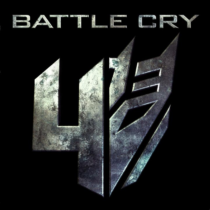 Imagine-Dragons-Battle-Cry