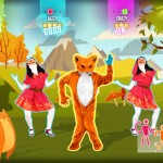 Tracklist con las 10 canciones confirmadas de Just Dance 2015