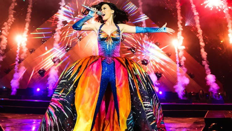 Katy-Perry-Prismatic-World-Tour