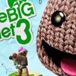 E3 2014: Sony anuncia 'LittleBigPlanet 3', 'inFamous First Light', 'Entwined' y 'Bloodborne'