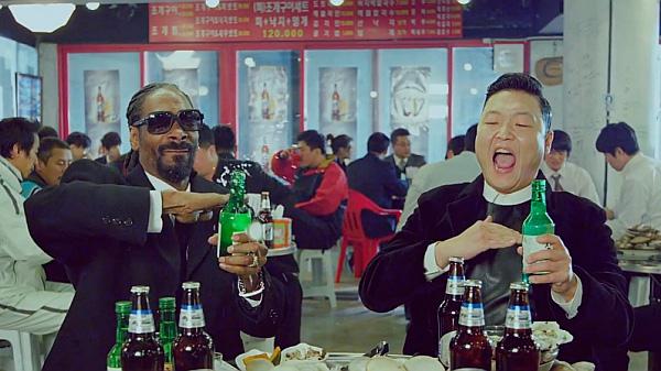 PSY-Snoop-Dogg-Hangover-music-video-600x337