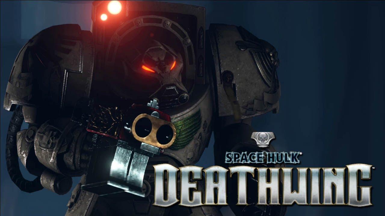 Space-Hulk-Deathwing-arrive-en-images