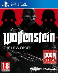 _-Wolfenstein-The-New-Order-PS4-_