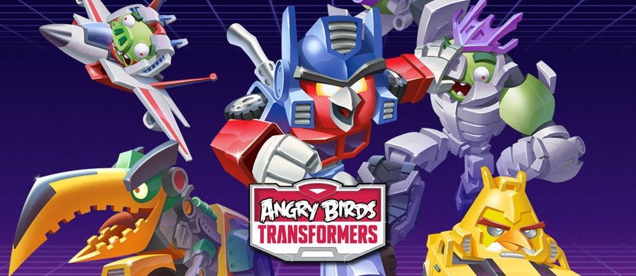 angry-bird-transformers