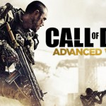 Descubre el modo Exo Zombies de 'Call of Duty: Advanced Warfare'