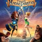 Estrenos de cine – 27 de Junio de 2014
