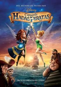 campanilla-hadas-y-piratas-cartel-1