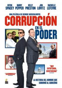 corrupcion-en-el-poder-cartel