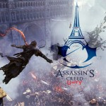 E3 2014: Nuevos detalles y trailer de 'Assassin's Creed Unity'