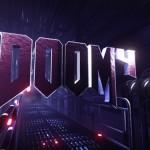 'DOOM 4' podrá verse en el E3 2015