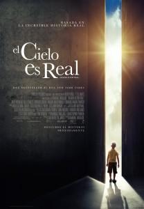 el-cielo-es-real-cartel-1