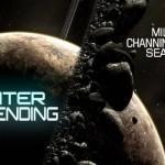 Warner retrasa 'Jupiter Ascending' hasta febrero de 2015