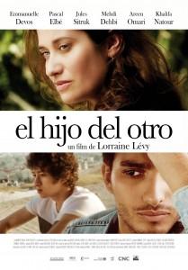 el_hijo_del_otro-cartel-5436