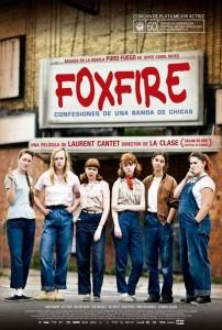foxfire_29632
