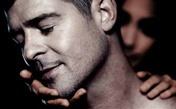 get-her-back-robin-thicke