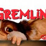 Los Gremlins cumplen 30 años