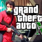 Un grupo de fans españoles presenta 'Grand Theft Auto: Madrid'