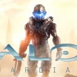 E3 2014: Microsoft presenta un nuevo vídeo con la beta multijugador de 'Halo 5: Guardians'