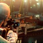 Primer trailer de 'Hitman: Agente 47'