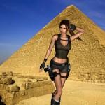 'Tomb Raider II' llega a iOS