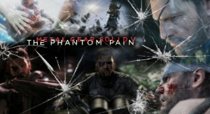 metal_gear_solid_v_the_phantom_pain_wallpaper___by_pokethecactus-d5zklx81