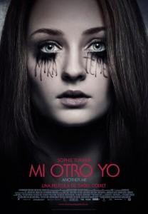 mi-otro-yo-cartel-1