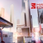 EA confirma 'Mirror's Edge: Catalyst' y asegura que lo mostrará en el E3