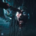 Primer trailer de 'Mortal Kombat X' que llegará en 2015