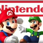 Nintendo cumple hoy 125 años