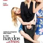Estrenos de cine – 13 de Junio de 2014