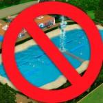 'Los Sims 4' no incluirá piscinas o niños