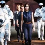 Trailer en español de 'Los Juegos del Hambre: Sinsajo Parte 1'