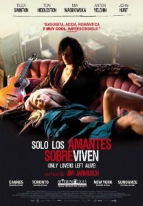 solo-los-amantes-sobreviven-cartel-1