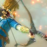 Nintendo confiesa que el nuevo 'Zelda' de Wii-U no será jugable hasta el E3 2015