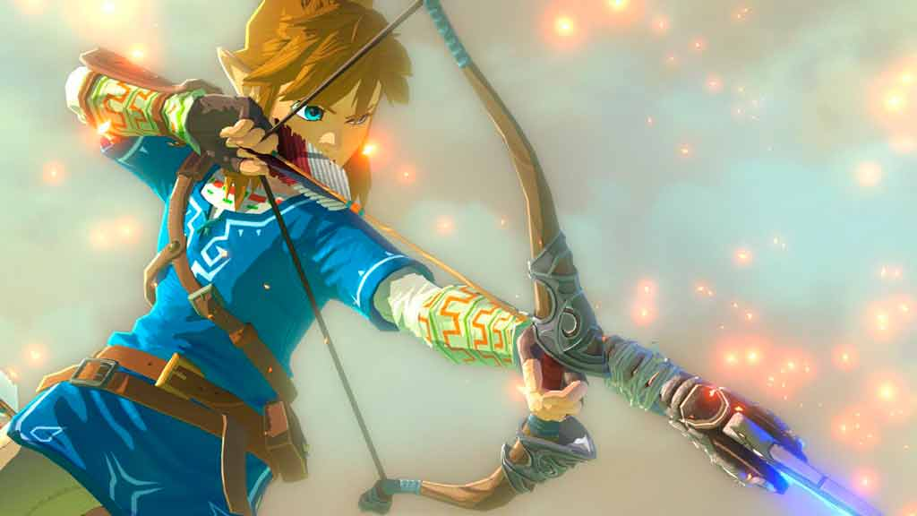 the-legend-of-zelda-wii-u-wii-u_231069