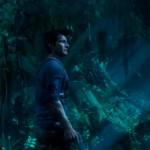 E3 2014: Nuevo trailer de 'Uncharted 4: A Thief's End'