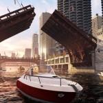 Ubisoft no hará juegos adultos para Wii-U tras el fracaso de 'Watch Dogs'