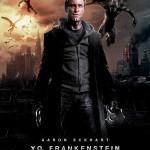 Estrenos de cine – 19 de Junio de 2014