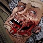 Comic-Con 2014: La grotesca versión de Rob Zombie sobre la revolución francesa de 'Assassin's Creed Unity'
