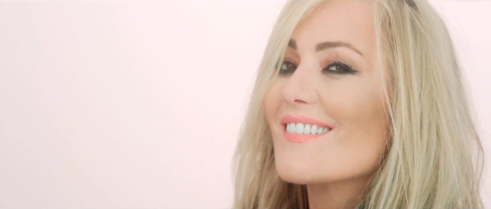 Amaia-Montero-palabras-video